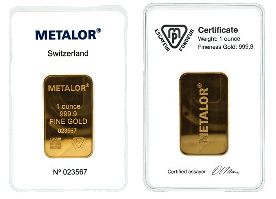 UK Gold Exports Surge